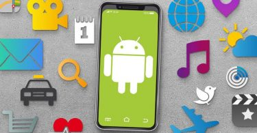 Top 9 Free Open Source Android Apps Every Freelancer Should Try