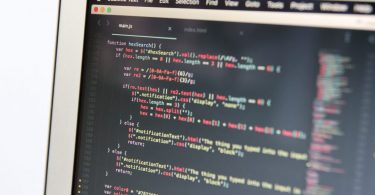 What does it Take to Become Freelance Python Developer