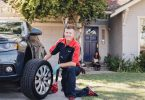 How To Become A Freelance Mechanic