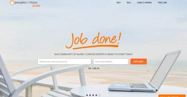 10 Reasons Why You Are Not Getting Projects On Freelance Sites