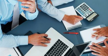 Trustworthy Guideline to Become an Independent External Auditor