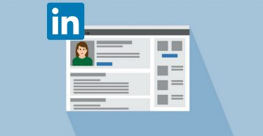 Unlock the Secrets to Create a Winning LinkedIn Profile for Freelancers_ Learn How to