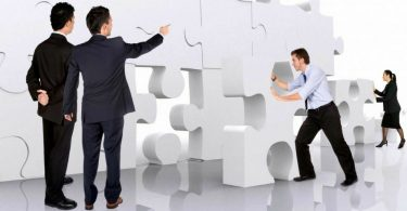 don't avoid these reliable human resource management skills