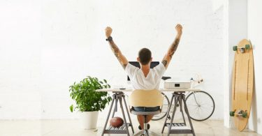 Make Your Freelance Career Efficient