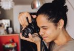 Websites For Freelance Photographers To Sign Up