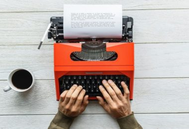 Writing Terms Every Freelancer Must Know