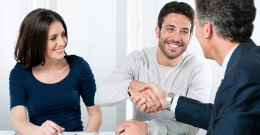 communication secrets that will help you improve your relationship with clients