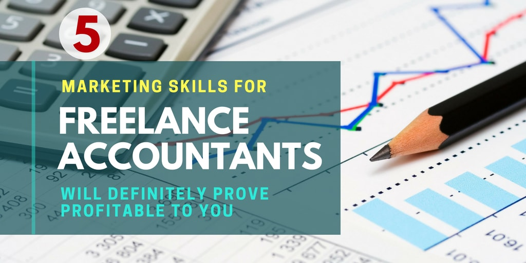 freelance accountants skills