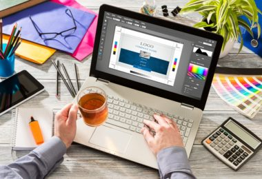 freelance graphic designers