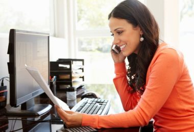 handle telephonic interviews smartly