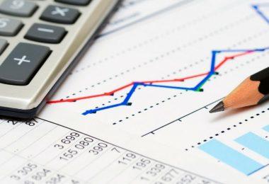 marketing skills for freelance accountants will definitely prove profitable to you