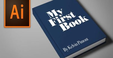 tip for freelancers to design The perfect book cover