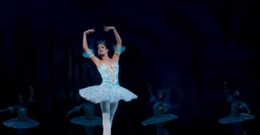 tips for freelance dancers to excel in their careers