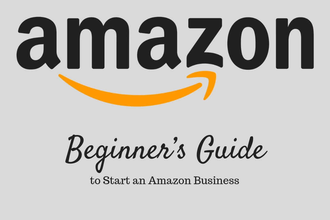 amazon business – a beginner's guide