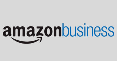 amazon business a beginner's guide