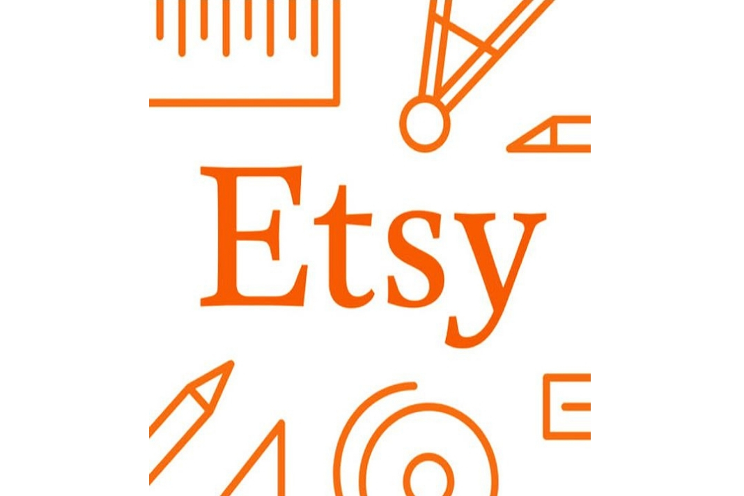 how to start and etsy shop