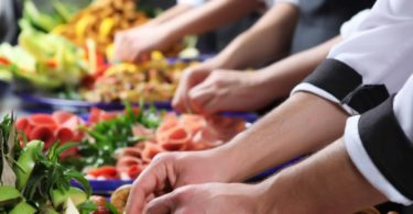 beginners tips to start a food business