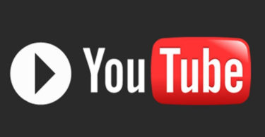 excellent money making businesses on youtube