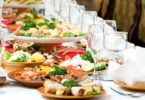 how to start catering business from home