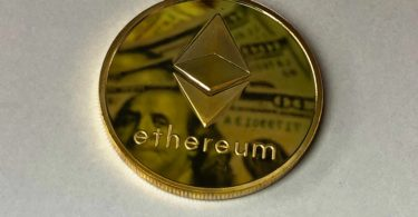 how to start ethereum project