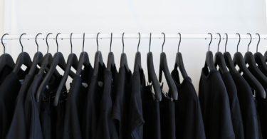 online T-Shirt business tips