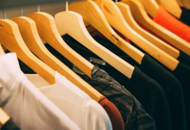profitable tips for starting a clothing line
