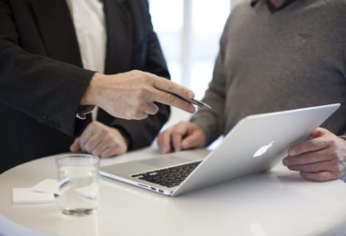 steps to start consulting firm