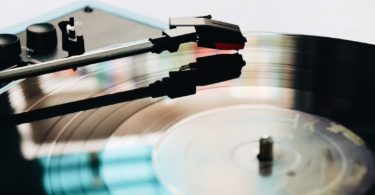 steps to start-your own record label
