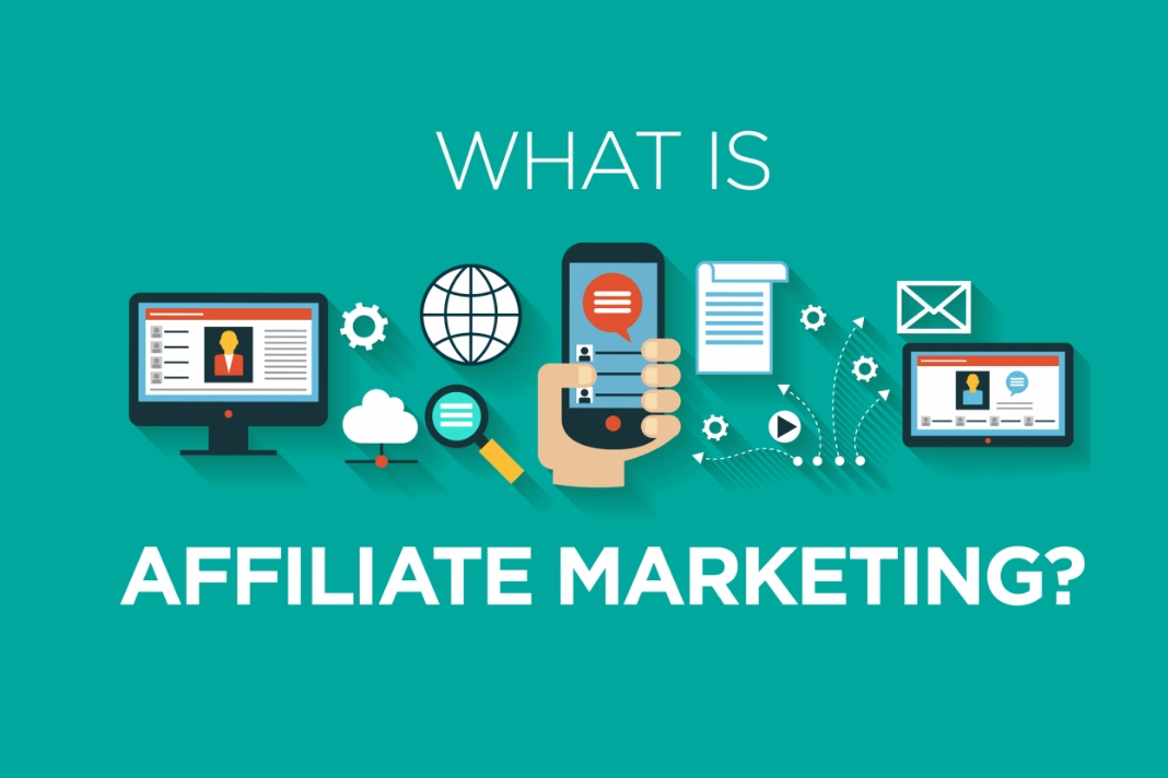tips to make affliate marketing work