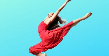 Freelance Dancers