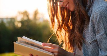 how to start publishing company