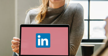 tips for linkedin work for freelancers