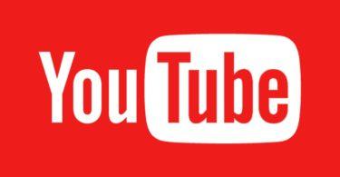 youtube for making money