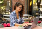 Are you a Tech Freelancer Top tips to become a Successful One