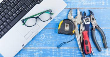 profitable handyman business -
