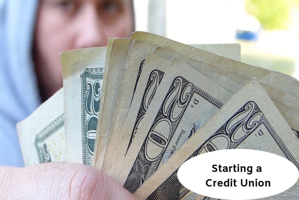 Credit Union (1)