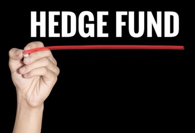 Hedge-Fund