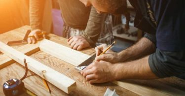 How-to-start-a-woodworking-business