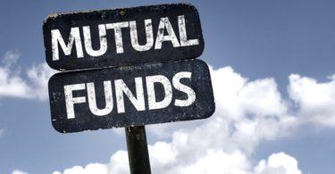 Mutual-funds1