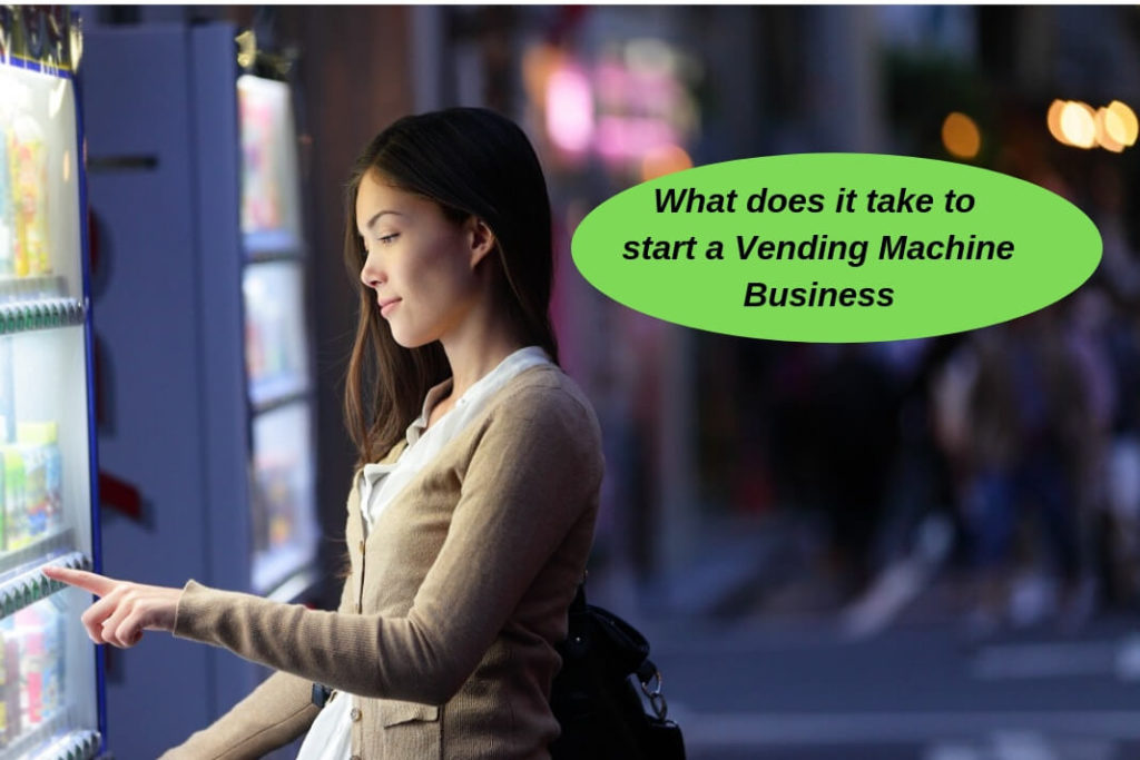 Vending Machine Business (1)