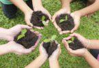 garden comunity