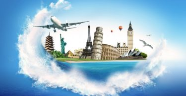 traveloing