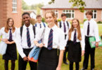 Start a Private College