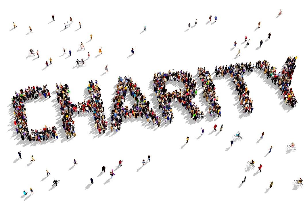 charity foundation