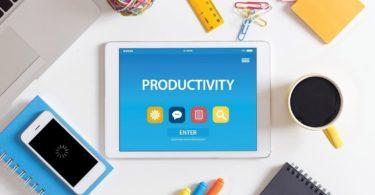 productivity apps