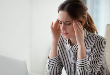 Jobs for People with Low-Stress Anxiety