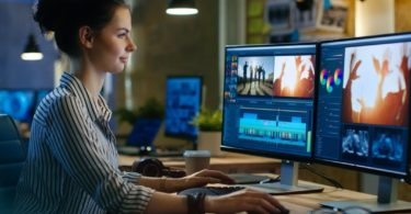 About Freelance Videographer Jobs