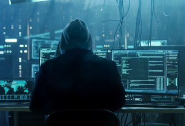 How to Get a Certified Ethical Hacker