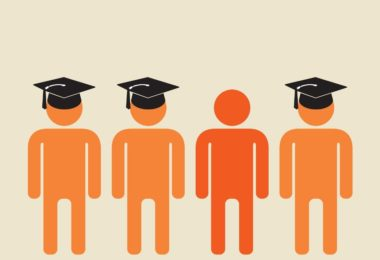 Jobs for College Dropouts