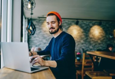 Way to Find Freelance Blogger Jobs